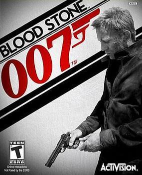 Blood Stone cover.jpg