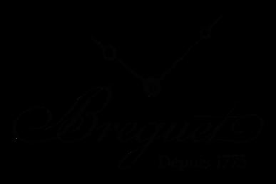 https://upload.wikimedia.org/wikipedia/en/3/36/Breguet_logo.png
