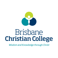 Brisbane Christian College School in Australia