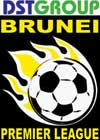 Brunei Premier League