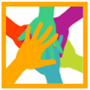 Community Alliance for the Ethical Treatment of Youth