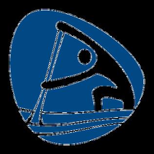 logo-canoe-kayak