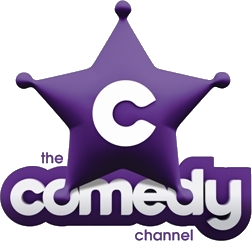 The Comedy Channel Australian television channel