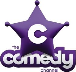 Comedylogo.png