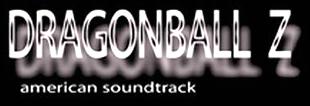 <i>Dragonball Z American Soundtrack series</i> album by Bruce Faulconer