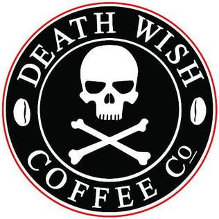 Death Wish Coffee Wikipedia