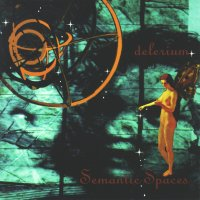 Delerium semanticspaces cover.jpg