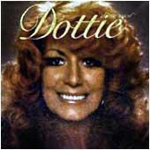 <i>Dottie</i> (album) album by Dottie West