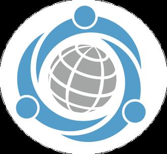 File droitwich spa high school logo