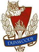 Dunwoody High School Logo - local English Wikipedia copy.jpeg