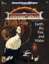 Earth, Air, Fire, and Water (D&D manual).jpg