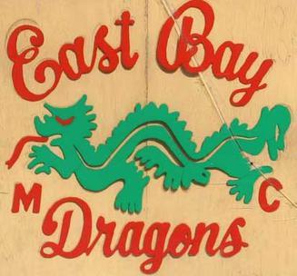 east bay machine