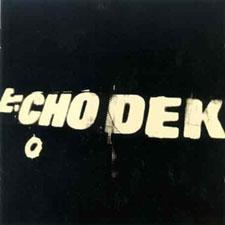 <i>Echo Dek</i> 1997 remix album by Primal Scream