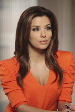 gabrielle solis wikipedia. Black Bedroom Furniture Sets. Home Design Ideas