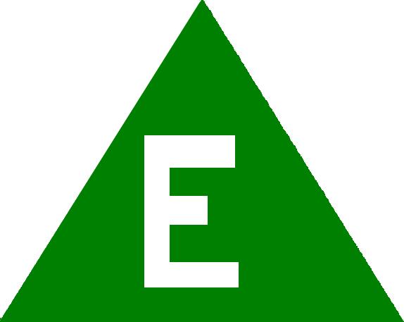 fileexemptpng wikipedia