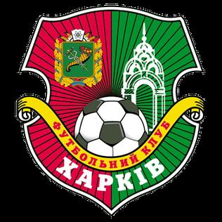 FC Kharkiv Football club