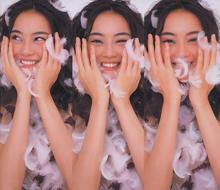 <i>Fiore II</i> 1997 greatest hits album by Alisa Mizuki