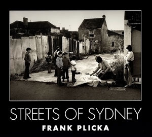 File:Frank plicka streets of sydney.jpg - Wikipedia, the free ...