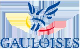 Gauloises.png