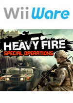 HeavyFireSpecialOperations CoverArt.jpg