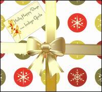 <i>Holly Happy Days</i> 2010 studio album by Indigo Girls