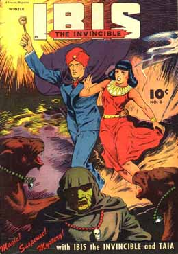 Image Result For Comic Book Charactar