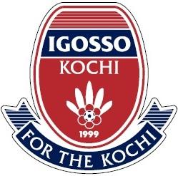 Igosso Kochi FC