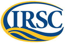 Indian River State College - Wikiwand