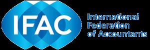 International Federation of Accountants international organization