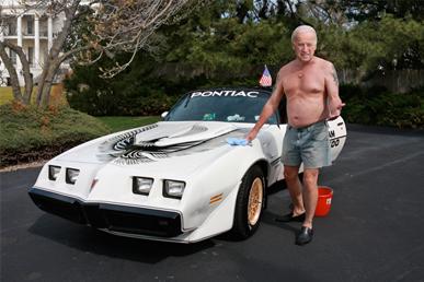 Joe Biden (The Onion) - Wikipedia