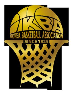 korea basketball association wikipedia