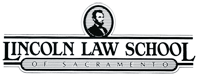 Lincoln-Law.png