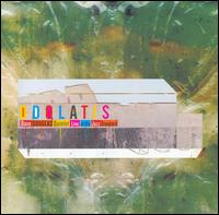 <i>Live at the Jazz Standard</i> 2007 live album by Dave Douglas Quintet