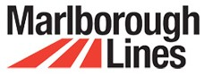 Marlborough Lines Limited Electricity distribution company, based in Blenheim, New Zealand.