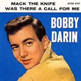 Mack the Knife Bobby Darin.jpg