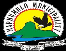 Maphumulo Local Municipality Local municipality in KwaZulu-Natal, South Africa