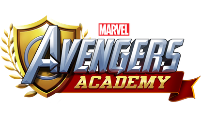 marvel avengers academy wikipedia