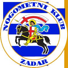 NK Zadar Association football club in Croatia