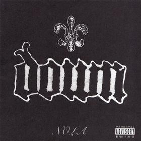 <i>NOLA</i> (album) 1995 studio album by Down