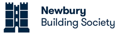 Newbury Building Society.png