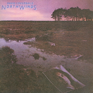 Northwinds - Wikipedia