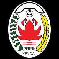 Persik Kendal - Wikipedia