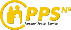 Personal Public Service Number