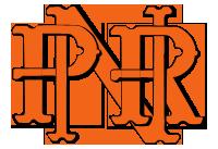 Philippine National Railways Logo.png
