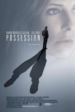 possession 2009 film wikipedia