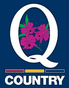 Queensland Country (NRC team)