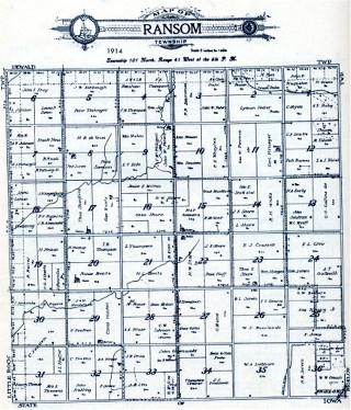File:Ransom Township, Mn, 1914.jpg - Wikipedia, the free encyclopedia