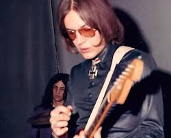 Ron Asheton, 1970.png