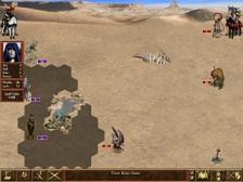Game PC, cập nhật liên tục (torrent) SandroBattle