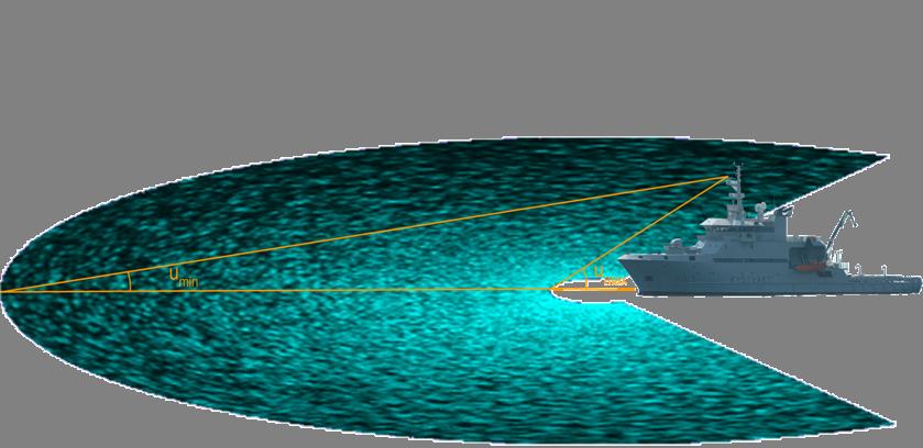 Sea Png File sea echo ...